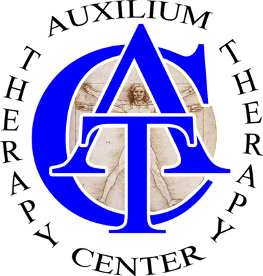 Auxilium Therapy Center